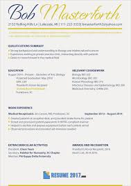 Extra Curricular Activities In Resume Stunning Extracurricular Activities Resume Fresh Resume Website Examples