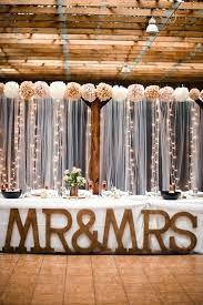 wood backdrop wedding rustic country wedding backdrop wooden pallet wedding backdrop