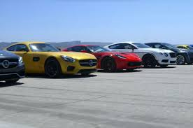 12 wide airstrip drag race dragtimes com drag racing fast cars