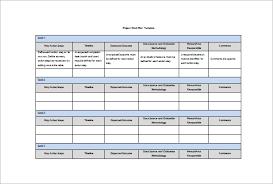 work day planner template work planner template oyle kalakaari co
