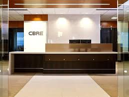 office reception table design. Extraordinary Office Reception Desk Designs Best Desks Images On Pinterest Counter Front Ffbecebbc Big.jpg Table Design I