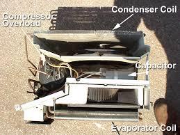 window ac air conditioner maintenance diagnostic chart american windowac1 jpg 237198 bytes