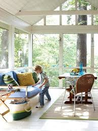 screen porch furniture. Indoor Porch Furniture Screen F