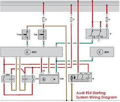 dodge ram fog light wiring diagram wirdig chevy silverado 5 3 coolant hose diagram besides dodge ram fog light