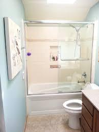 fullsize of neat toger tub surrounds bo bathtub surrounds surround menards tubs bathroom plan bathtubs