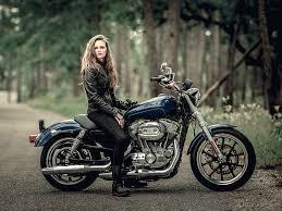harley davidson sportster motorcycles bartels harley davidson