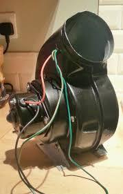 heater my series iii 109 land rover series 3 heater motor