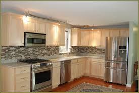 Lowes Kitchen Cabinet Fresh Lowes Kitchen Cabinets 1446991466 Leminuteur