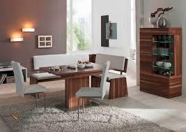 corner seating furniture. Modren Seating Schss Corner Seating Furniture U2013 Santos In Lawton Imports