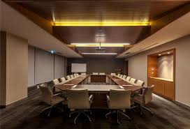 dbcloud office meeting room. Dbcloud Office Meeting Room. Another Australian Law Firm | Space  Pinterest Rooms, Room