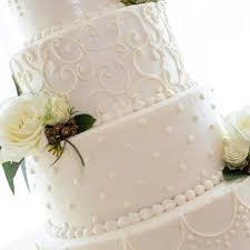Wedding Cakes Amycakes Bakery