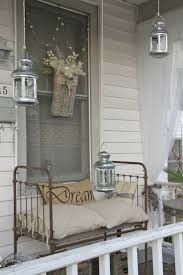 Antique Baby Cribs Best 25 Baby Bed Bench Ideas On Pinterest Repurposing Crib Old
