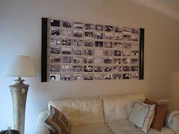Living Room Decor Diy Brilliant Inspiring Living Room Decorating Ideas Cute Diy Projects