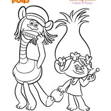 Holiday Coloring Movie Coloring Pages Up Movie Coloring Book Emoji
