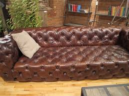 living room design creative tufted leather sofa for living room pertaining to tufted leather sofa cleaning