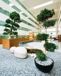 Cool And Opulent Indoor Zen Garden Charming Design Indoor Zen Garden Delectable Zen Garden Designs Interior