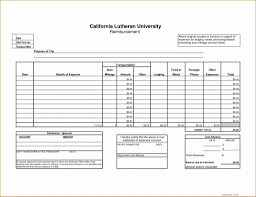 Self Employed Expense Sheet As Well Expenses Spreadsheet Template Uk