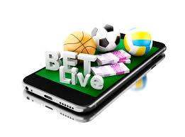 Soccer Gambling - Agen Judi Bola - Online Gambling Cheats