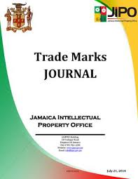 Wisynco Organizational Chart July 2014 Trade Marks Journal By Jamaica Intellectual