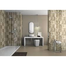 Pleasure Beige от <b>ITT Ceramic</b> Настенные <b>плитки</b> 20x60 см ...
