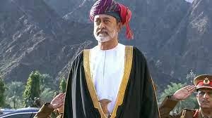 سلطنة عمان تستبدل العمالة الوافدة بالمحلية في الشركات الحكومية