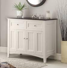 white bathroom vanities ideas. Bathroom:Adelina Inch Antique White Sink Bathroom Vanity Black Plus Adorable Photo Vanities Adelina Ideas