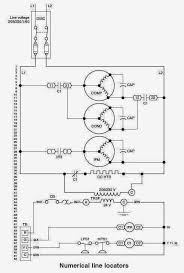 carrier air conditioning unit wiring diagram images electrical knowhow wiring diagrams for air conditioning moreover