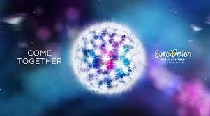 Uks Eurovision History Royal Television Society