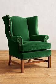 this kathy ireland home ryann microfiber chair not only encourages you to stay in your fort zone it will help you create it its stain fighti