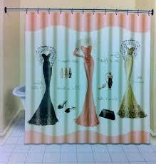 avanti shower curtains shower curtains chalk it up shower curtain rug home shower curtains shower curtains avanti shower curtains