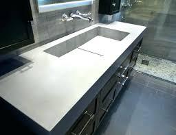 trough sink bathroom vanity trough sink vanity trough bathroom sink with two faucets trough sink trough