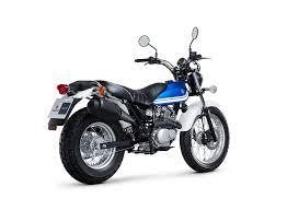 2018 suzuki van van 200.  suzuki vanvan 200 has grown into a cult bike thatu0027s now taking enthusiasts on  longdistance riding trips just for the fun of it to 2018 suzuki van v