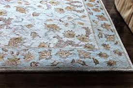 capel rugs oriental rugs rubber rug underlay thick non slip rug pad non skid carpet