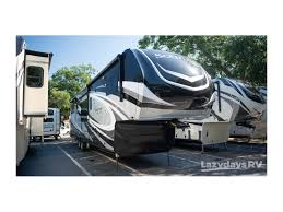 Grand Design Solitude 375res 2020 Grand Design Solitude 375res R For Sale In Knoxville Tn Rv Trader