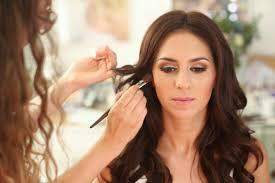 best makeup artist bridal wedding