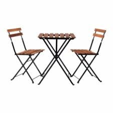 dining chairs ikea malaysia. ikea outdoor dining set fold able 2 chairs malaysia