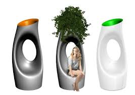 Designer: Philippe Starck - Design Scene - Fashion, Photography, Style &  Design
