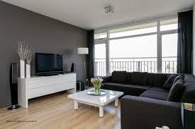 Modern Huis Inrichting Buffetkast Hampton Van Goossens Beautiful