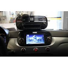 fiat 500 stereo wiring diagram fiat wiring diagrams