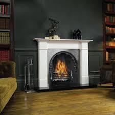 fireplace world glasgow scotland fireplace mantels glasgow 5