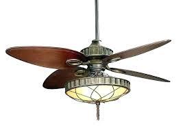 antique bronze ceiling fan lows ceiling fans ceiling fan in ceiling tropical ceiling fans tropical ceiling fan lows ceiling fans antique bronze ceiling fan