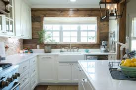 rustic white country kitchen. Rustic French Home Decor Luxury White Country Kitchen Cabinets