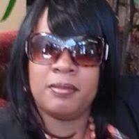 Sheila Hickman (sheilahickman5) - Profile | Pinterest