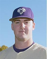 Brian Muldowney - Baseball - West Chester University Athletics