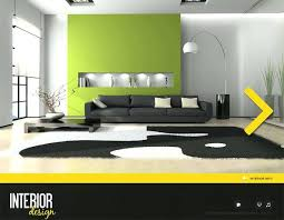 Interior Design Companies 40 Reasons To Hire An Interior Design Custom Interior Design Companys