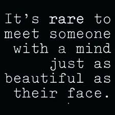 Your Beautiful Face Quotes Best of Pin By Agnes ♡ On Text Quotes Typo Pinterest Italian Man