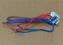4 pin light bulb wiring wiring diagram libraries 26w 32w 4pin pl cfl light bulb socket lamp holder g24q 3 gx24q 326w 32w 4pin
