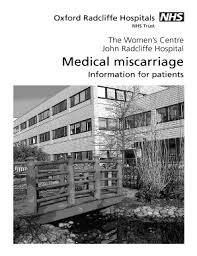 Fake Miscarriage Doctors Note Miscarriage Discharge Papers Pdf Fill Online Printable Fillable