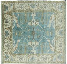 square rugs 6x6 square area rugs and square area rugs with square area rugs plus square square rugs 6x6