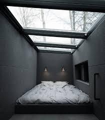 la sorbonne faaade catac nord de la. La Sorbonne Faaade Catac Nord De La. Architecture Interior Design Furniture Minimalism Minimal R